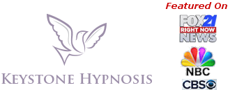 Paramus North Jersey NJ Weight Loss Hypnosis Center Logo